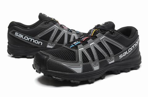 best prices on feet at cozy fresh chaussure rando salomon femme decathlon