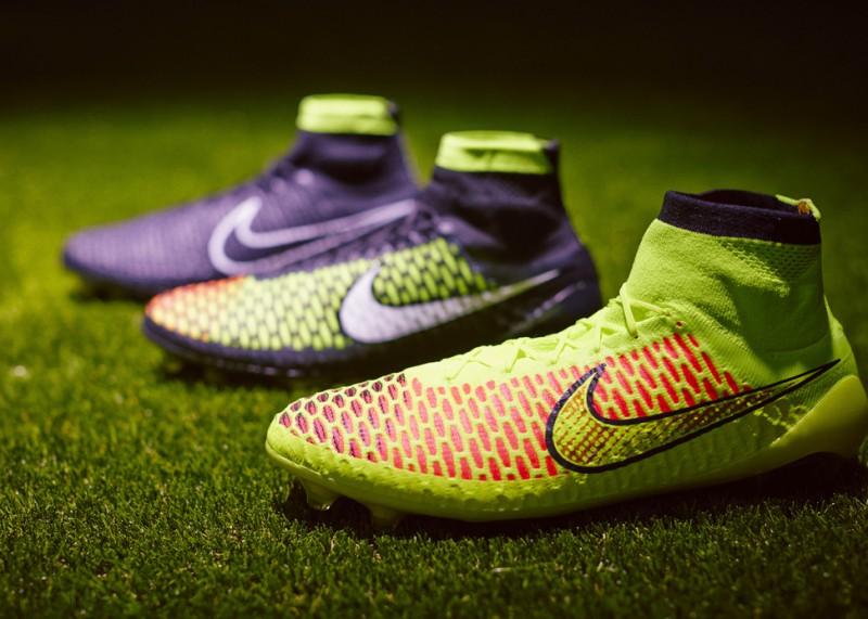 good quality big sale new list chaussure de football hypervenom phade sg adulte nike ...