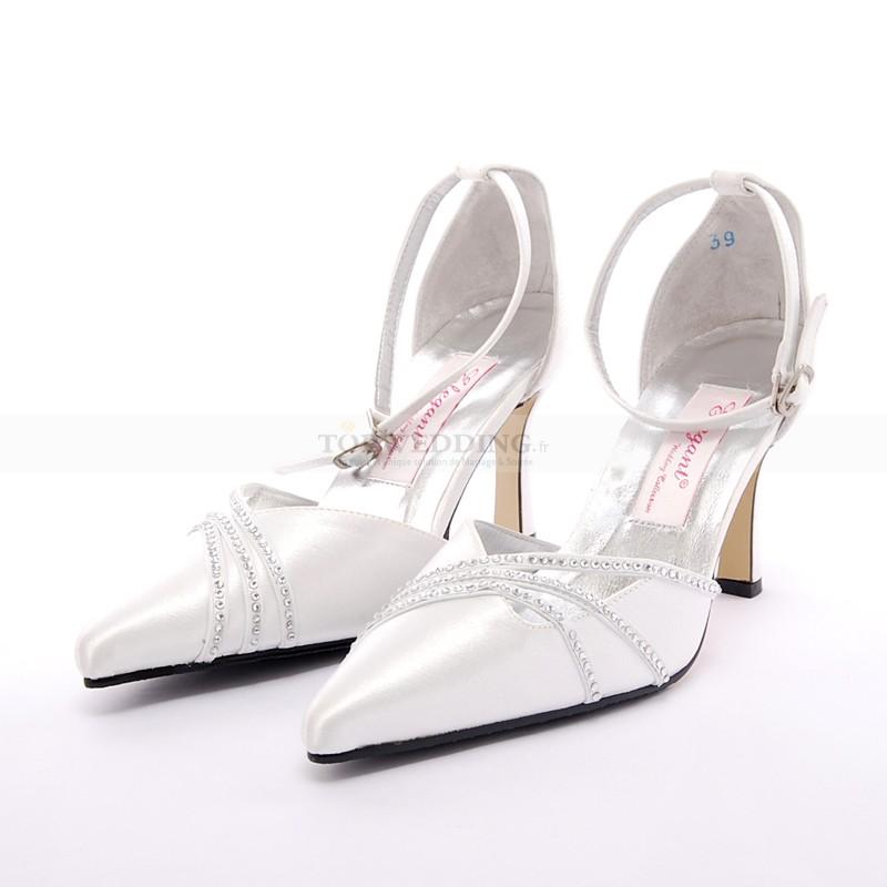 0c9a5180a0d1 chaussure de mari茅e light in the box