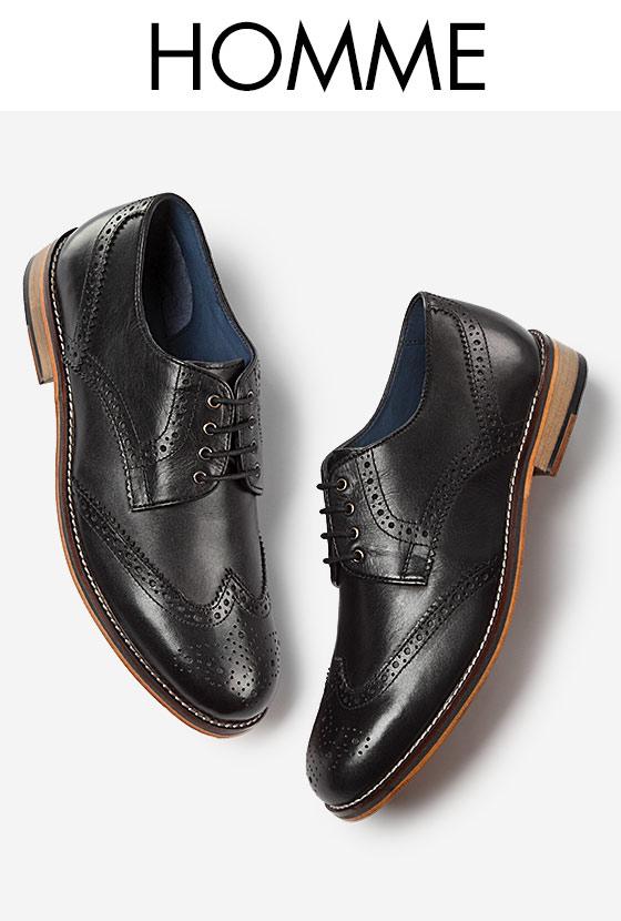 chaussure de marque anglaise chaussure de marque low cost. Black Bedroom Furniture Sets. Home Design Ideas