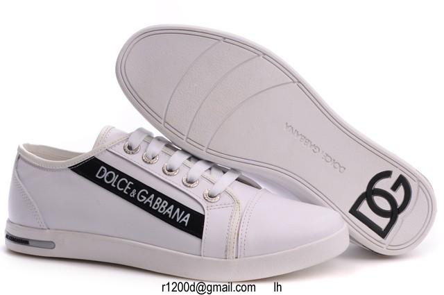 1200ce499994d cher pour de chaussure chaussure marque marque de pas UaFq1Wwz fille  TXqxYqwdZ