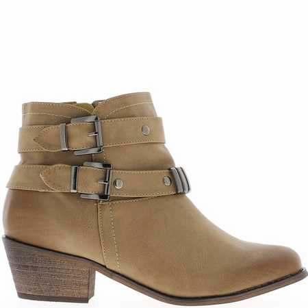 449abcf336996c chaussure femme kiabi