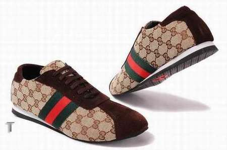 chaussure gucci homme aliexpress,gucci pour homme edt 90ml,coque galaxy s4  gucci pas cher 5ee20032ea9