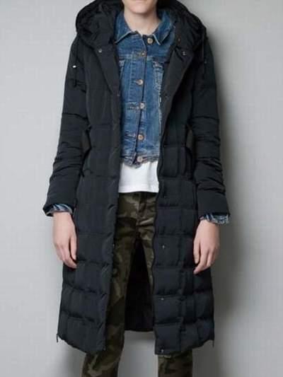 71355e0749c3d3 Pas Doudoune Occasion Gabbana Femme Cher Jeans Dolce Burberry trench  qnA6wFR4x7