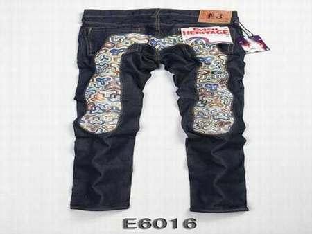 jean hiver femme,jeans diesel pas cher marseille,jeans homme levis 501 4205d341425