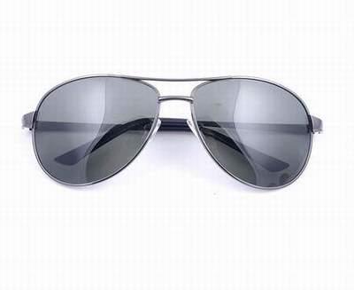 94a345198223a6 lunettes lunettes Femme Aviator Aviateur Soleil Lunettes De De Goggle T3  lunette 7wtBRg