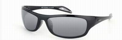 fb8f2b0fe5c3e lunettes de soleil pas cher opticien virtuel