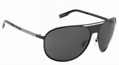 c4b3552e2a800 lunettes de soleil hugo boss femme