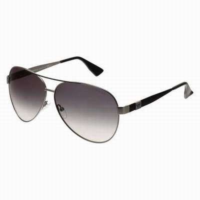 8414f4072f484 lunettes soleil aviateur pas cher