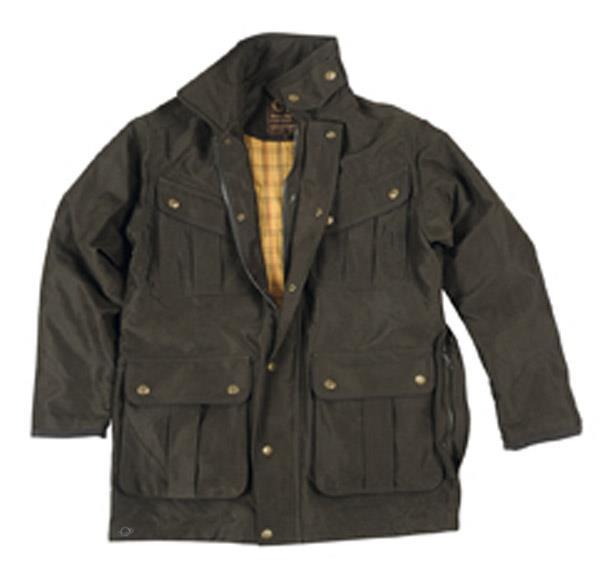 veste de chasse royal hunter,veste chasse fluo pas cher,veste