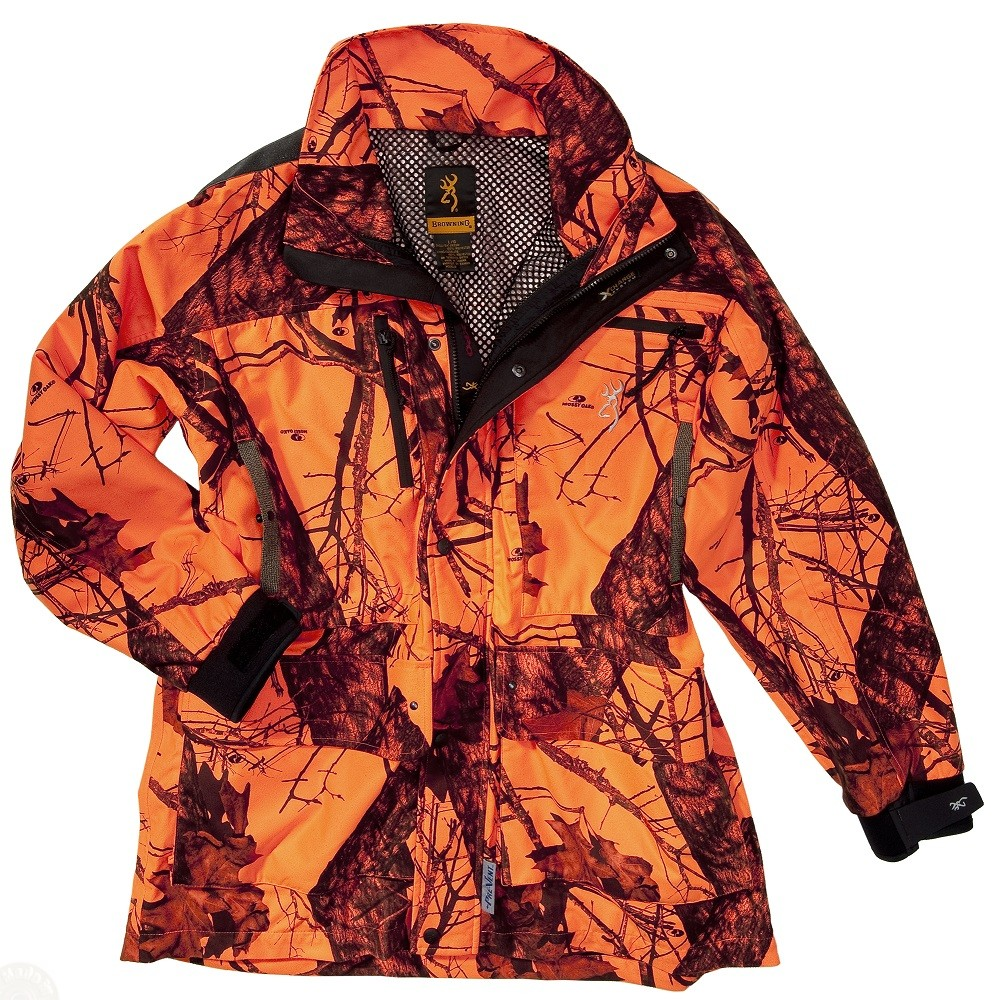 on feet at quality products shop veste de chasseur en 10 lettres,veste de chasse grand froid ...