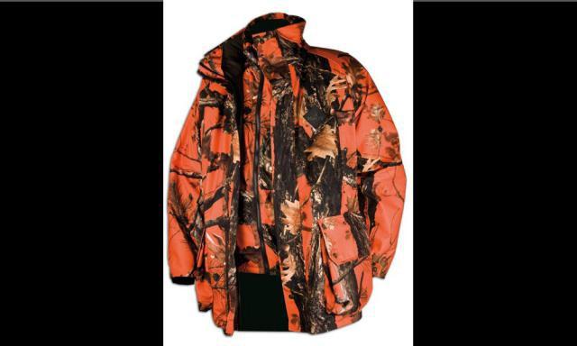 on feet shots of newest collection latest fashion veste de chasseur en 10 lettres,veste de chasse grand froid ...